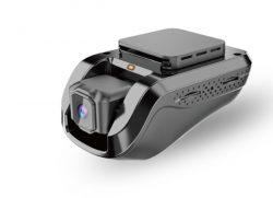 Camera hành trình Vietmap Icam VM100 kèm định vị xem từ xa qua điện thoại
