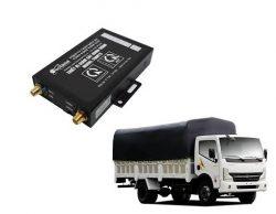 thiết bị giám sát hành trình xe tải hợp chuẩn BGTVT