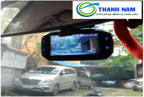 camera-hanh-trinh-DVR 910-2