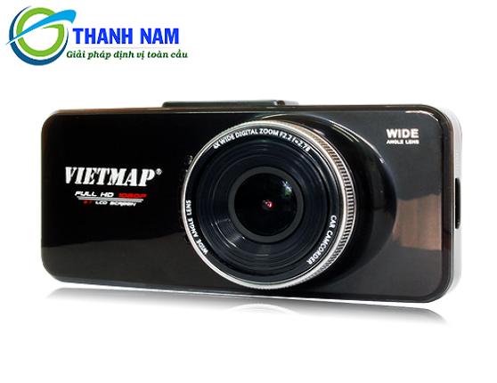 Hình ảnh Camera hành trình Vietmap C5