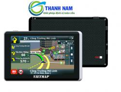 thiết bị định vị dẫn đường thông minh Vietmap R79