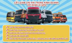 thiet-bi-giam-sat-hanh-trinh-xe-khach-1