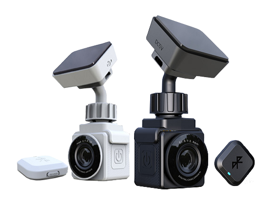 Vietmap C1+ sản phẩm phù hợp nhất khi lắp camera hành trình tại Quận 6.