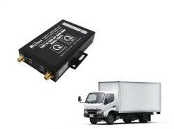 Giám sát hành trình xe hợp chuẩn BGTVT dành cho xe tải dưới 3,5 tấn
