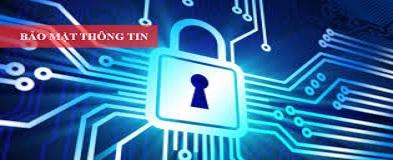 Chính sách bảo mật thông tin tại thành nam