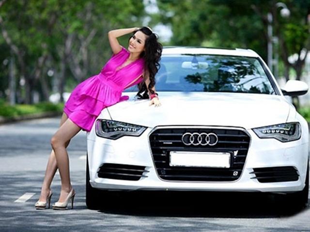Nhận lắp thiết bị định vị cho ô tô tại Đà Nẵng giá cả cạnh tranh