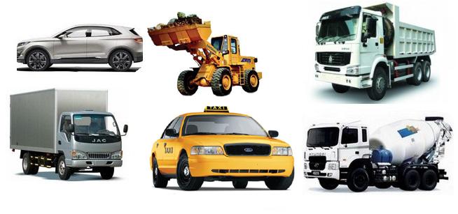 Thành Nam nhận lắp thiết bị định vị ô tô tại thành phố hồ chí minh cho tất cả các dòng xe