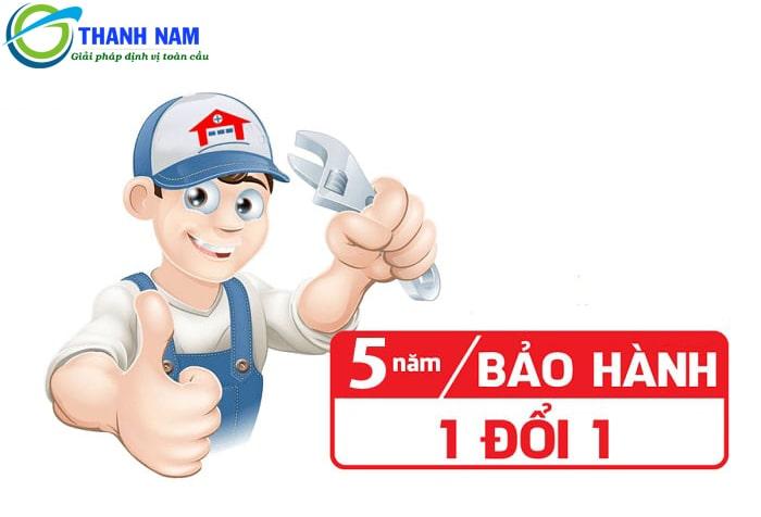 địa chỉ lắp thiết bị định vị xe máy uy tín tại thành phố đà nẵng