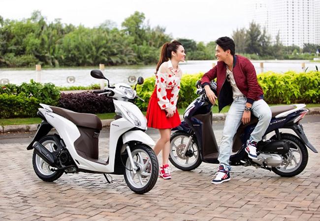 Dịch vụ lắp thiết bị định vị xe máy tại Đà Nẵng chuyên nghiệp, uy tín đến từ Thành Nam