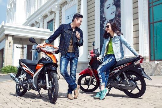 Thành Nam chuyên lắp thiết bị định vị xe máy tại Thành Phố Hồ Chí Minh với giá tốt nhất