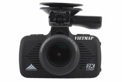 Camera hành trình vietmap K9 Pro ghi hình 2K