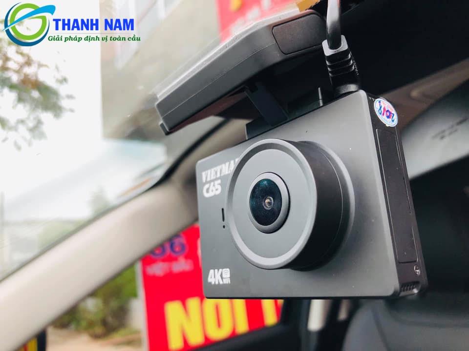 lắp camera hành trình giá rẻ tại đà nẵng