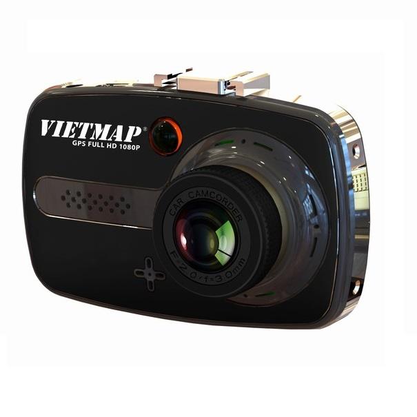 Khi lắp camera hành trình ô tô tại Bắc Ninh bạn có thể tham khảo sản phẩm này của chúng tôi