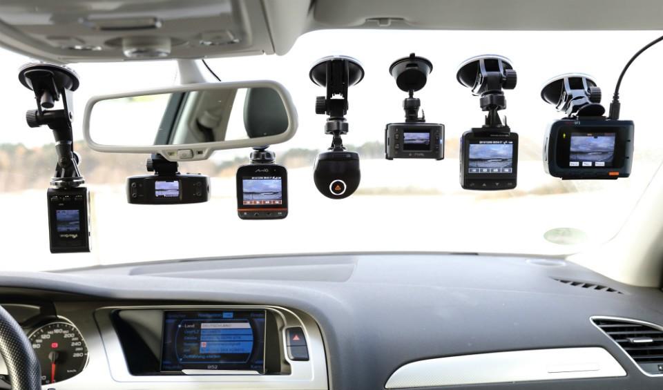 Thành Nam địa chỉ tin cậy khi bạn muốn lắp camera hành trình ô tô tại Hà Nội