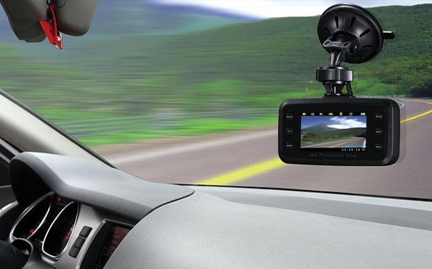 Liên hệ lắp camera hành trình ô tô tại hồ chí minh ngay hôm nay