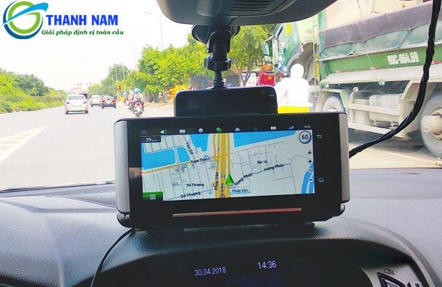 webvision n93 plus