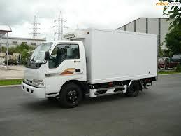 Thiết bị định vị GPS, thiết bị giám sát hành trình xe tải tại Vĩnh Phúc