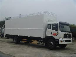 Lắp thiết bị giám sát hành trình xe tải 5 tấn hãy gọi Thành Nam GPS