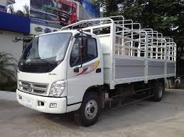 Lắp thiết bị giám sát hành trình xe tải 7 tấn giá tốt nhất trên toàn quốc