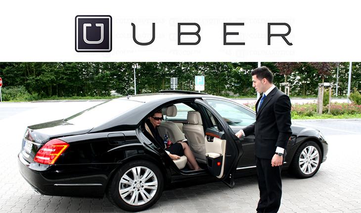 chắc chắn TG007 là sự lựa chọn hoàn hảo khi bạn lắp định vị xe chạy Uber, Grab tại Sơn Trà.