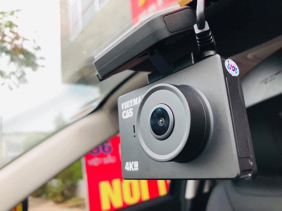 lắp camera hành trình chất lượng tại liên chiểu