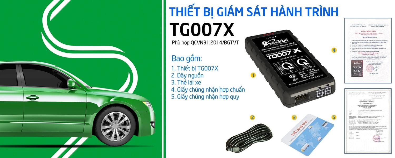 lắp định vị cho xe chạy uber grab giá tốt tại TP. Hồ Chí Minh