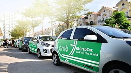 Thành Nam nhận lắp định vị xe chạy Garb tại Đống Đa