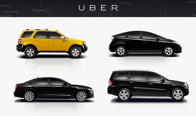 Lắp định vị xe chạy uber, grap tại Ba Đình