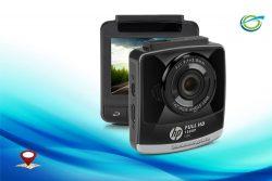 camera hành trình HP F330S