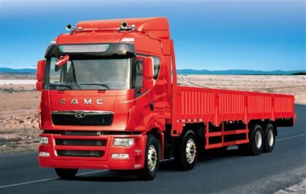 Địa chỉ uy tín khi lắp thiết bị định vị GPS, thiết bị giám sát hành trình xe tải tại Nghệ An.
