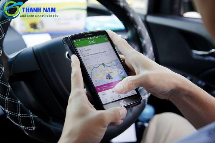 dịch vụ chạy xe uber grab tại đà nẵng