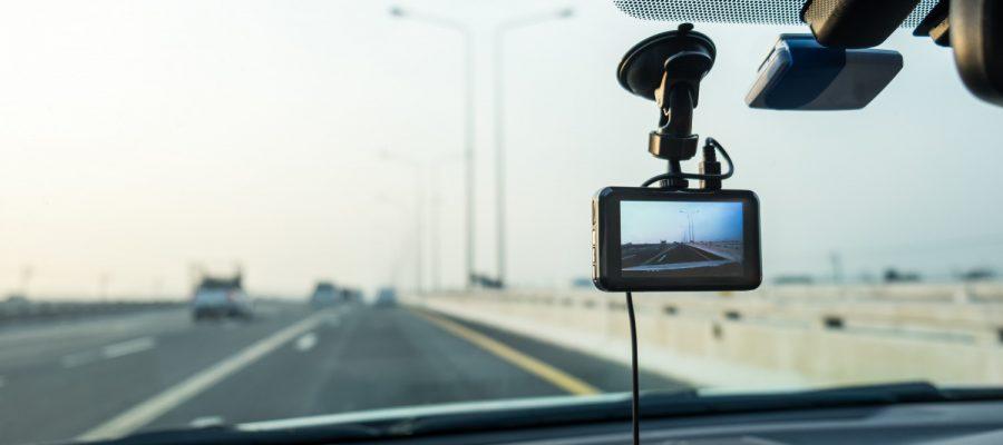 camera hành trình chính hãng tại quận 10