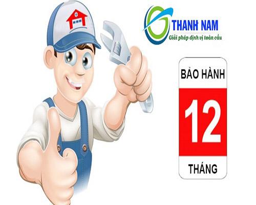 địa chỉ lắp camera hành trình kèm dẫn đường UY TÍN số 1 Việt Nam