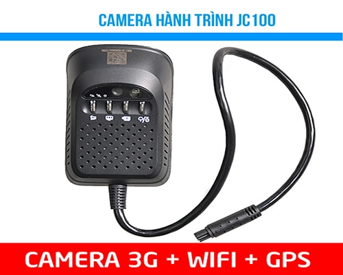 camera-hanh-trinh-JC100-chinh-hang-min