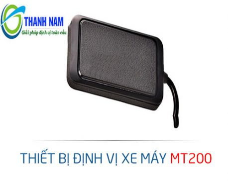 dinh-vi-xe-may-mt200