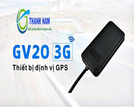 thiet-bi-dinh-vi-xe-may-gv20