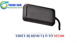 thiet-bi-dinh-vi-xe-may-moplus-mt200