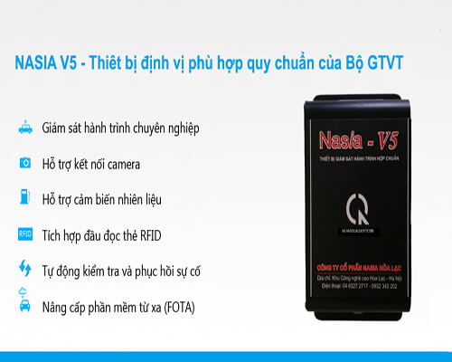 Thiet-bi-dinh-vi-xe-tai-v5 (1)