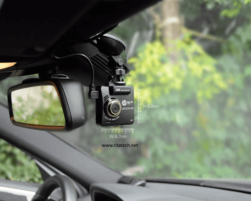 camera-hanh-trinh-hp-f555g-chinh-hang