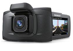 camera hành trình Vietmap PaPaGo-GoSafe 51G