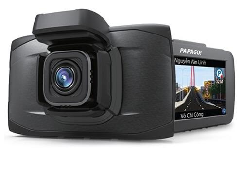 camera-hanh-trinh-papago-1