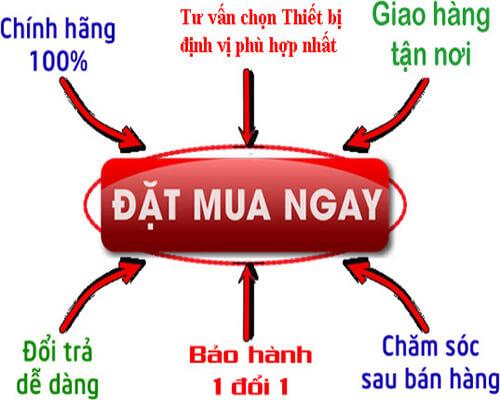 che-do-bao-hanh-khi-mua-dinh-vi-xe-tai (1)
