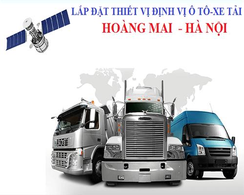 lap-dinh-vi-xe-tai-chinh-hang (1)