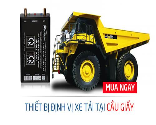 lap-dinh-vi-xe-tai-tai-cau-giay (1)