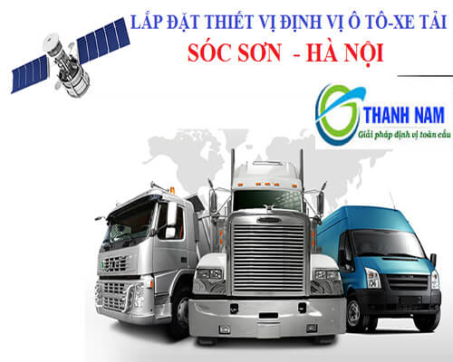 lap-dinh-vi-xe-tai-tai-soc-son (1)