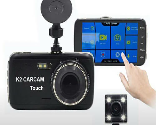 K2-Carcam-touch-3