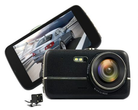camera-k2-touch
