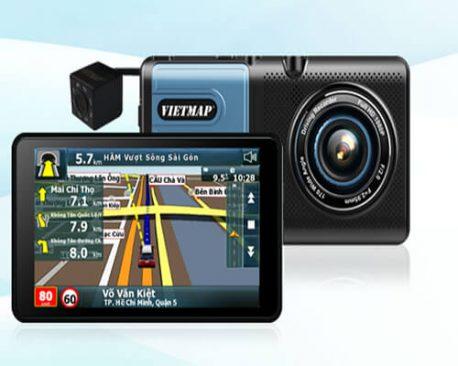 camera-vietmap-a50