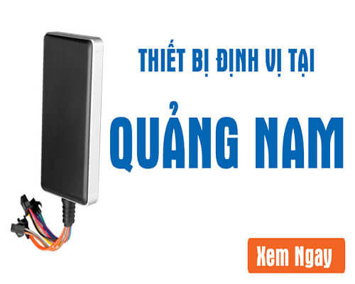 dinh-vi-xe-may-tai-quang-nam (1)