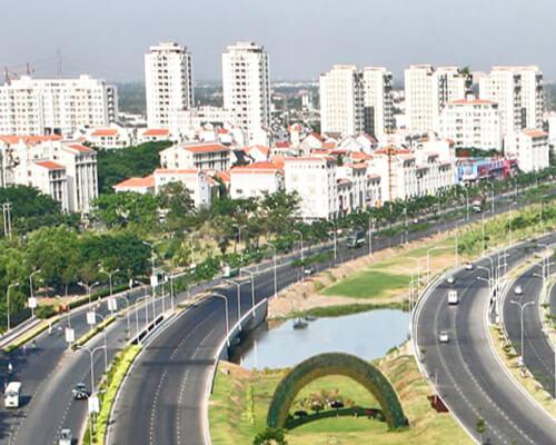 lắp định vị xe tải tại quận 7 - tp. Hồ Chí Minh